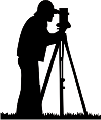 West Coast Geomatics - Professional Land Surveyors